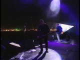 NEW ORDER - TEMPTATION+BLUE MONDAY+WORLD IN MOTION (Live) 1998 Yko