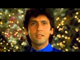 Baharon Ki Maangi - Kumar Gaurav - Madhuri Dixit - Phool - Bollywood Songs - Kavita Krishnamurthy
