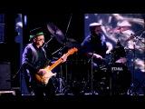 Нино Катамадзе &amp Insight - Vahagn (GREEN Line)