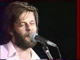 Аквариум - Казанова (live, 1989 г.)
