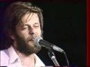 Аквариум Казанова live 1989 г