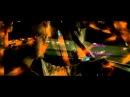 Drive intro - Ryan Gossling - Kavinsky