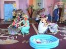 Бердичівська «Золота рибка» – за те, аби дітей не позбавляли дитинства