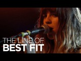 Melody's Echo Chamber - Crystallized @ The Line of Best Fit (2013)