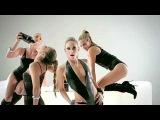 Kaci Battaglia-Body Shots (Mike Rizzo Remix Edit)