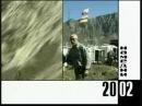 Намедни - 2002. Гибель Сергея Бодрова