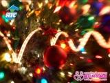 Семейные традиции и подарки в канун Нового года