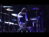 Maroon 5 - Harder to Breathe Live at Rock in Rio (HD)