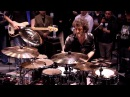 Jojo Mayer Performance NAMM 2013 DRUMEO