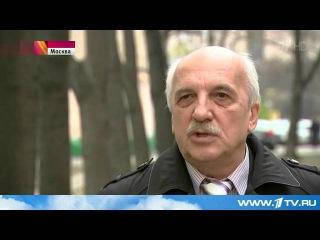 Экс-президент Грузии Михаил Саакашвили вновь оказался в эпицентре политических скандалов