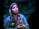 Tu che di gel sei cinta - Leona Mitchell (Liu, Turandot)