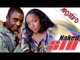 Naked Sin - Nigerian Nollywood Ghallywood Movie