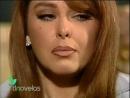 теленовелла Узурпаторша [La Usurpadora] серия 102 (1998).