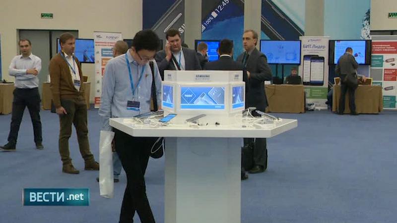 Tizen-смартфон Samsung Z3 идет в Россию