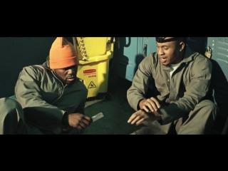 Rotimi - Lotto ft 50 Cent (новый клип 2015 Ротими и 50 Цент)