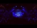 Виа Гра - Не оставляй меня, любимый Live 2015