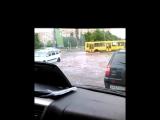 Тольятти ))плыви рыба)))вахахаха