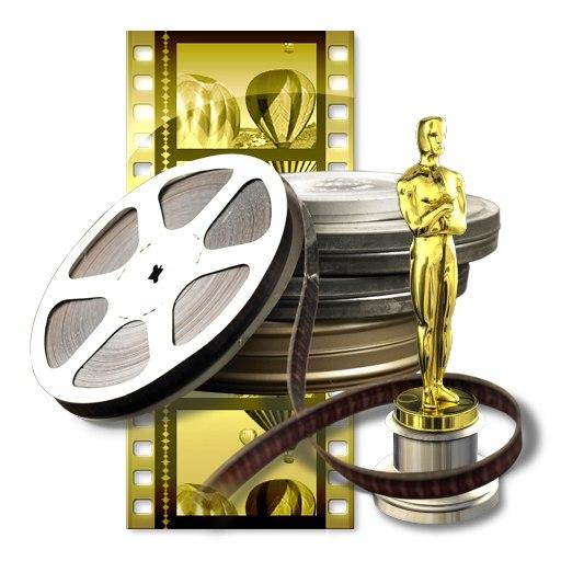 Кино в Перми