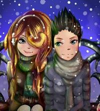 скачать игру зимняя аватария - фото 2