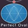 Perfect Oval Studios