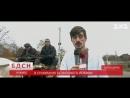Чоткий Паца ТВ - Ку Клукс Клан _ Тимати - Баклажан (пародія)