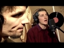 Крик Душі - Потім (acoustic)