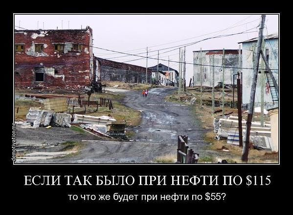 С начала года экономика России упала почти на 4%, - Улюкаев - Цензор.НЕТ 7336