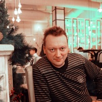 Андрей Боцман фото