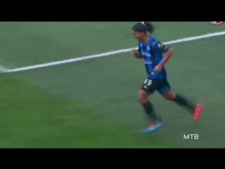 Ronaldinho - Still Got It - 2015 ● Skills, Goals, Dribbles, Assists ● Queretaro FC