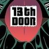 13th Door