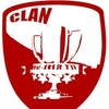 Клан по FIFA сайта my-fifa.ru CLAN WAR