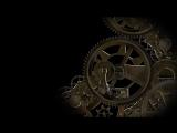 clockwork - video designed by dreamscene.org