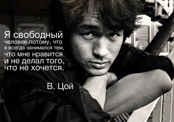 виагра, купить, заказать, дженерик, цена, стоимость, в Москве, инструкция