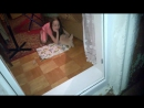 Девочка киска играет котенок ухахаха ржака украина новости сись грудь цп драка лесби порно 1 2 3 4 5 6 7 8 9 0 а б в скайп я