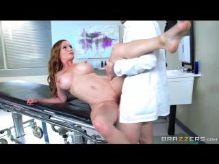 оральный секс нарезка камшотов