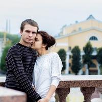 Алексей Бобрук