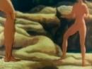 Рождение Эрота Часть 3