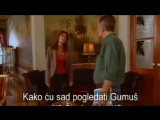 Серебро(Гюмюш)/Gumus 28 серия(русская озвучка)