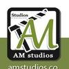 AM Studios: Фото и Видеосъемка