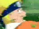 Naruto_remejk_-_prikoly