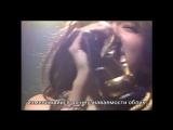 Jun Togawa & YAPOOS - Punk Mushi no Onna, Окукливающаяся женщина (перевод с субтитрами)