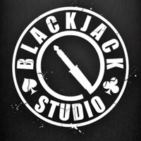 Логотип BlackJack Studio