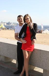 Антон Кулиев