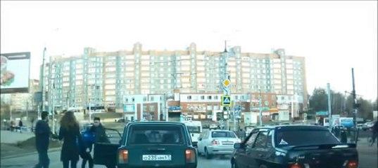 """""""Идея помочь появилась на кухне - взяли отпуск, собрали деньги и приехали"""", - группа врачей-реабилитологов из США помогает раненным украинским бойцам - Цензор.НЕТ 5137"""