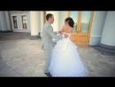 Видеосъемка свадеб свадебная фотосъемка в Москве Санкт Петербурге Видеоператор фотограф видеограф недорого скидки на видео