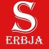 Настоящая Сербия