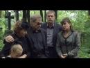 Литейный - 4 3 сезон. Санитар - 9 серия