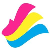 Логотип Форум Искусств