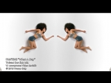 Fantine - What A Day (Twisted Dee Club Mix) -
