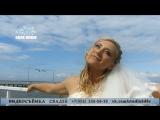 Wedding. Романтичный, красивый, свадебный клип. видеосъемка, видеограф, видеооператор на свадьбу